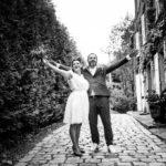 Julie & Guillaume